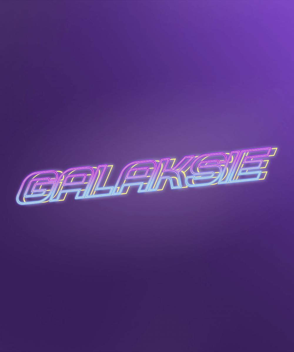 galaksie logo